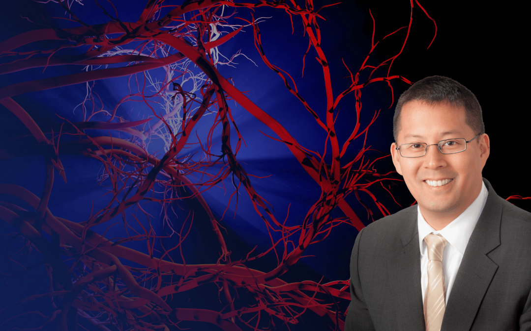 Dr. Steve Chan and collaborators identify cancer drugs that show promise for treating PH